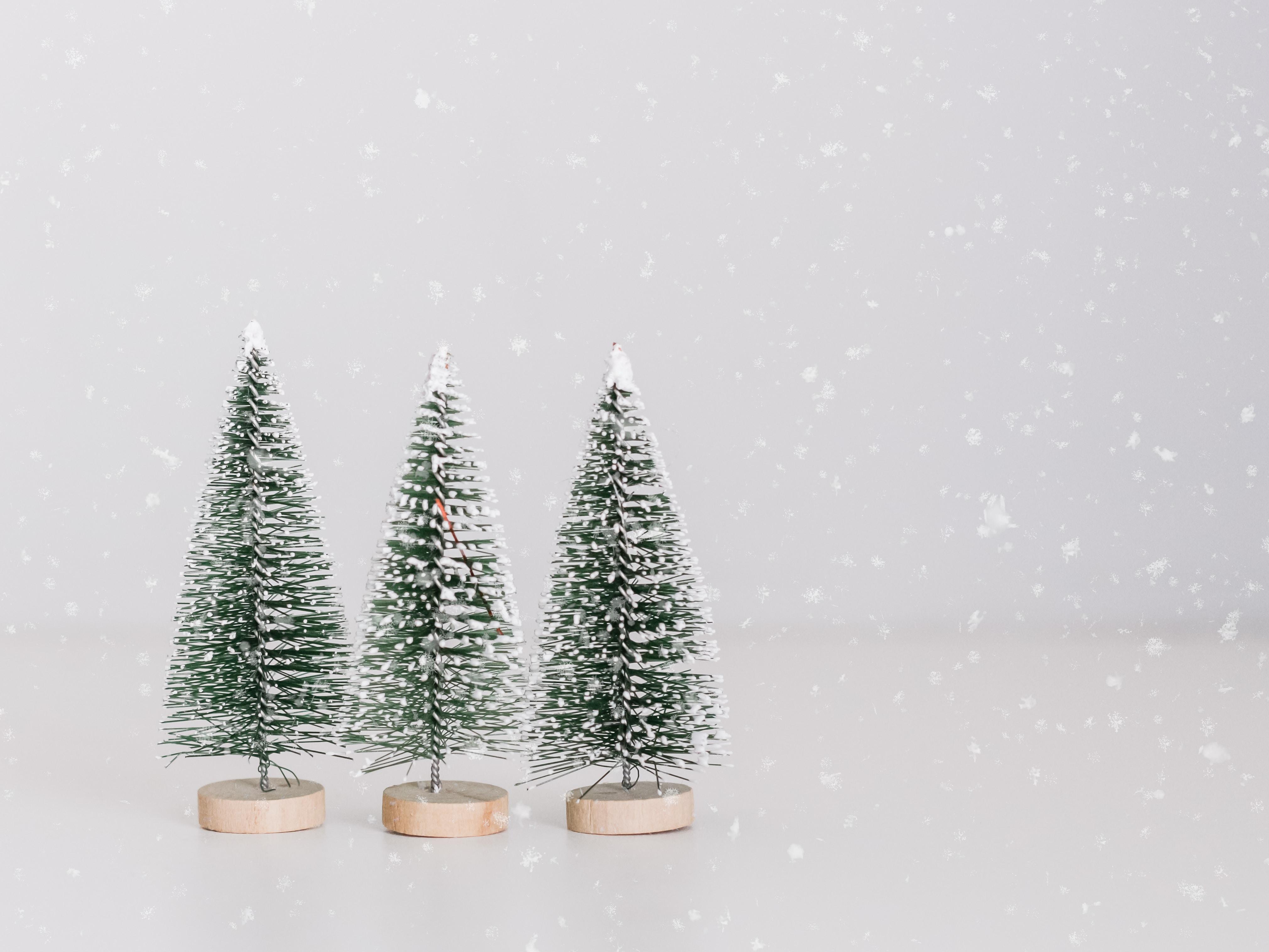 Idees cadeaux noel design - Comprex & Armony Cuisine - La Garenne-Colombes