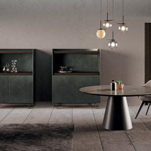 Modèle Scava - Binova cuisine - Showroom La Garenne Colombes
